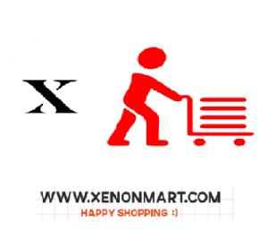 Xenonmart.com